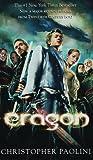 Eragon (2003) (Book) written by Christopher Paolini