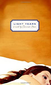 Light Years av Tammar Stein