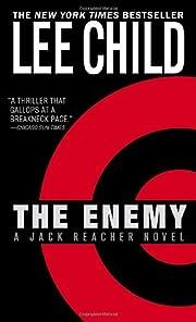 The Enemy (Jack Reacher Novels) af Lee Child