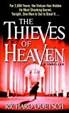 The Thieves of Heaven af Richard Doetsch