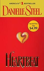 Heartbeat av Danielle Steel