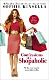 Shopaholic (2000 - 2007) (Book Series)