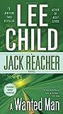 High Heat (A Jack Reacher Story)