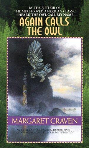 Again Calls the Owl, Craven, Margaret