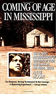 Coming of Age in Mississippi: The Classic…