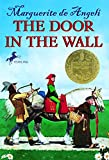 The Door in the Wall av Marguerite De Angeli