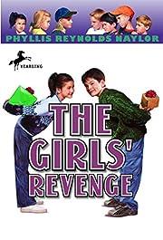 The Girls' Revenge (Boy/Girl Battle) af…