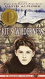 KIT'S WILDERNESS (Misc)