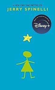 Stargirl (Readers Circle) de Jerry Spinelli