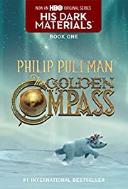 The Golden Compass: His Dark Materials por…