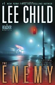 The Enemy: A Reacher Novel de Lee Child