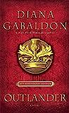 Outlander (1991) (Book) written by Diana Gabaldon