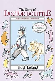 The Story of Doctor Dolittle – tekijä:…