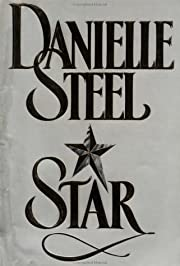 Star – tekijä: Danielle Steel