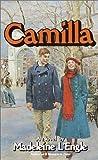 Camilla / by Madeleine L'Engle