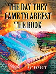 The Day They Came to Arrest the Book de Nat…