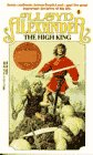 The High King (Chronicles of Prydain, Book…