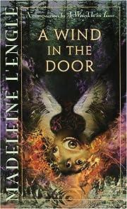 A Wind in the Door – tekijä: Madeleine…
