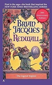Redwall de Brian Jacques