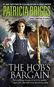 The Hob's Bargain – tekijä: Patricia…