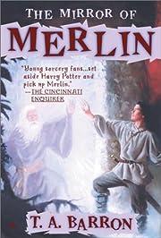The Mirror of Merlin [Copy 2 of 5] de T. A.…