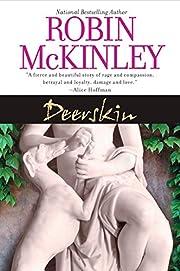 Deerskin por Robin McKinley