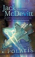 Polaris (An Alex Benedict Novel) by Jack…