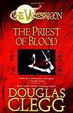 The Priest of Blood (Vampyricon)