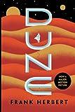 Dune (1965 - 2007) (Book Series)