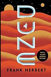 Dune (Dune Chronicles, Book 1) de Frank…