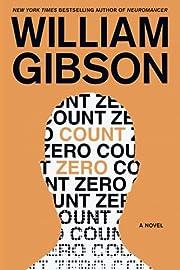 Count Zero (Sprawl Trilogy) de William…