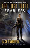 Fearless (The Lost Fleet)