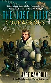 Courageous (The Lost Fleet, Book 3) –…