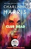 Club Dead (2003) (Book) written by Charlaine Harris