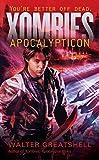 Xombies: Apocalypticon (Misc)