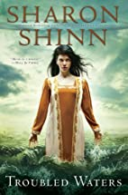 Troubled Waters by Shannon Shinn