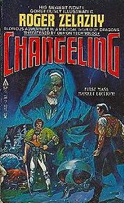 Changeling (Changeling Saga, Bk. 1) de Roger…