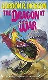 The Dragon at War (The Dragon Knight)
