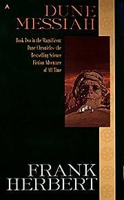Dune Messiah (Dune Chronicles, Book 2) av…