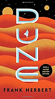 Dune (Dune Chronicles, Book 1) de Frank…