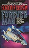The Forever Man (Misc)