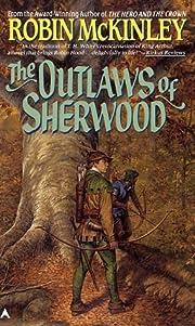 The Outlaws of Sherwood (Ace Fantasy) por…