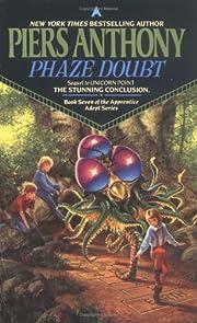 Phaze Doubt (Apprentice Adept, Book 7) av…