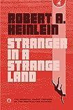 Stranger in a Strange Land (1961) (Book) written by Robert A. Heinlein