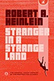 Stranger in a Strange Land @amazon.com