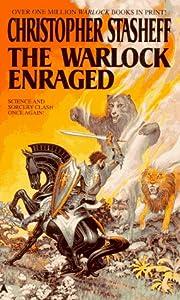 The Warlock Enraged par Christopher Stasheff