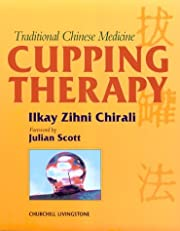 Traditional Chinese Medicine Cupping…