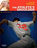 The Athlete's shoulder / edited by James R. Andrews, Kevin E. Wilk