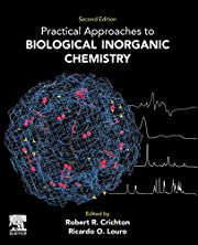 Practical Approaches to Biological Inorganic…