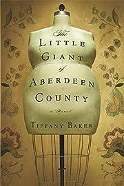 The Little Giant of Aberdeen County av…